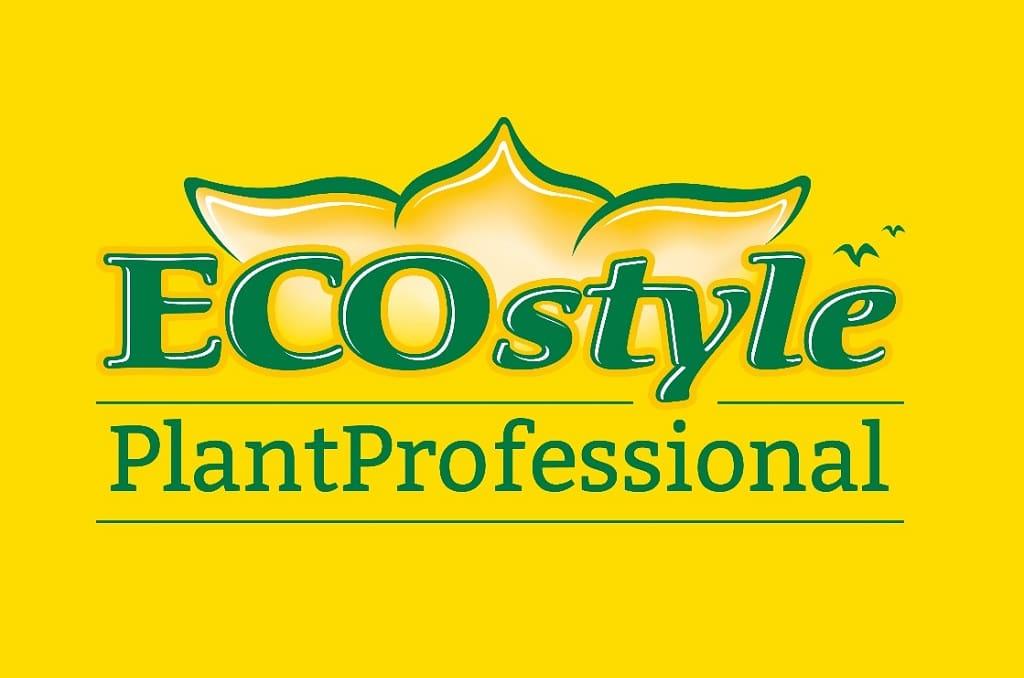 eco style plantprofessional
